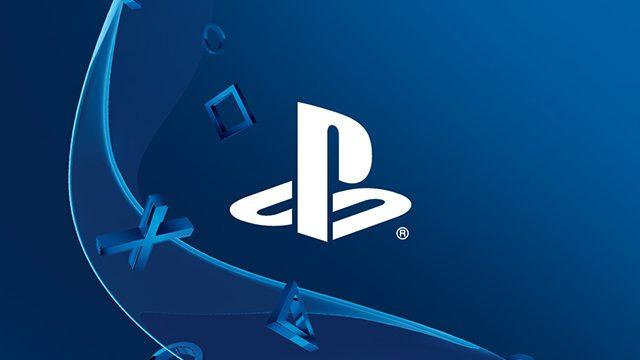 La aplicación PlayStation Messages llega hoy a los dispositivos iOS y Android