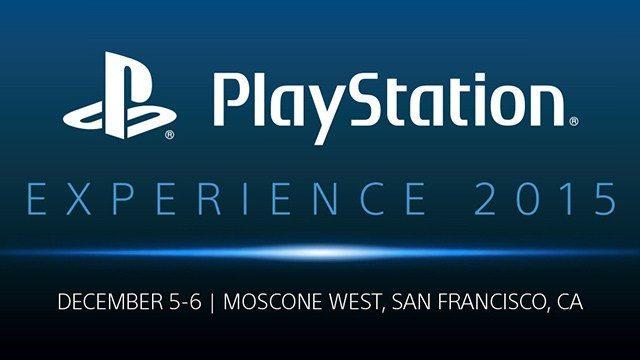 Paneles sobre juegos de lucha llegan a PlayStation Experience