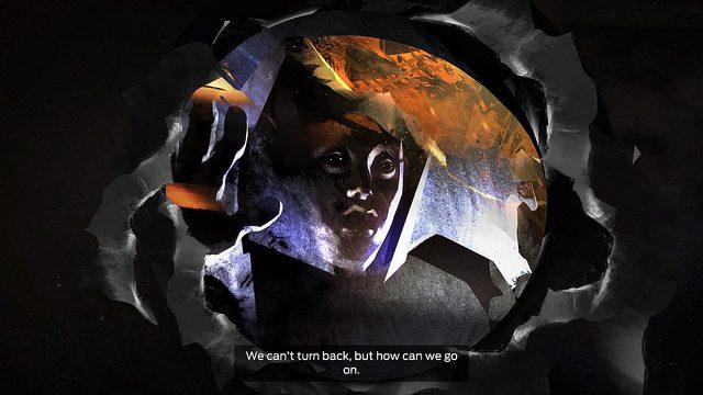 Tharsis se Estrena Mañana para PS4, 13 Consejos para Sobrevivir
