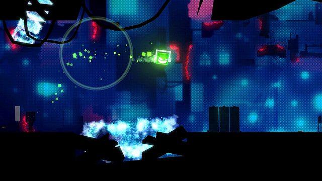 El rítmico Inside My Radio sale el 19 de enero en PS4