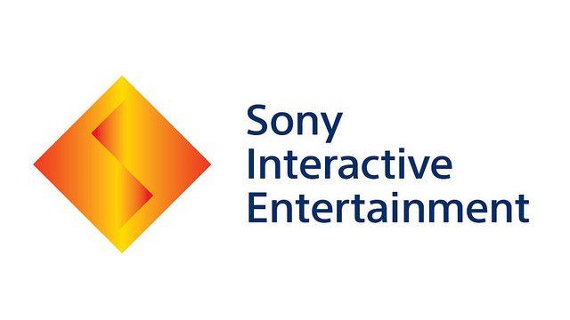 Un nuevo capítulo en la historia de PlayStation