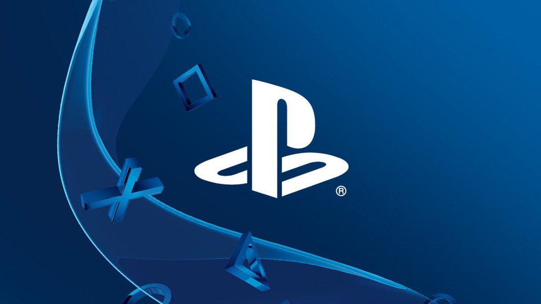 PlayStation en E3 2016: Cómo verlo en vivo