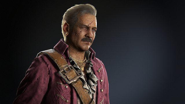 Venta de verano del Multiplayer de Uncharted 4 empieza hoy