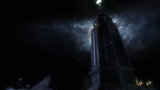 BioShock: The Collection trae comentarios escondidos totalmente nuevos