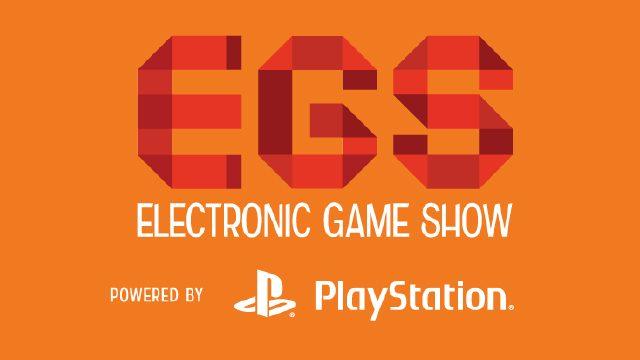 PlayStation participa en Electronic Game Show en México D.F.