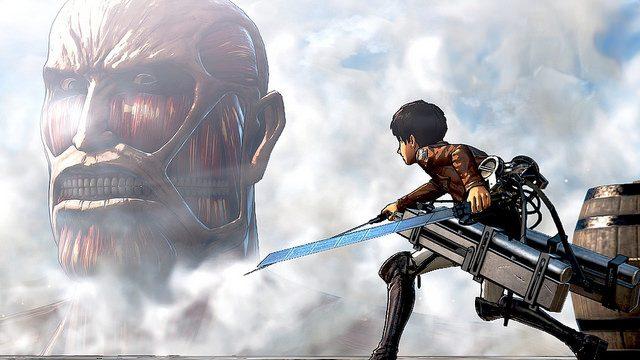 The Drop: Nuevos juegos de PlayStation para el 30 de agosto de 2016