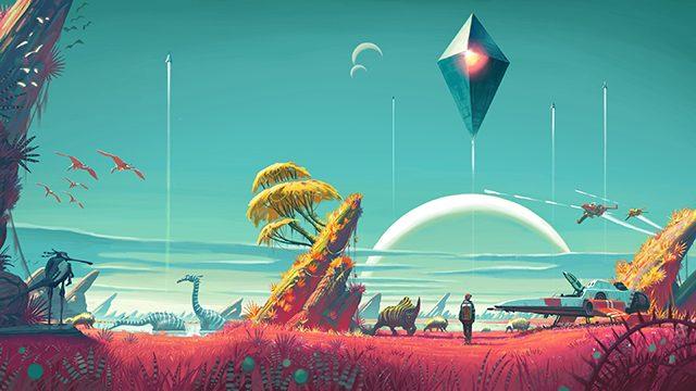 The Drop: Nuevos juegos de PlayStation para el 9 de agosto de 2016