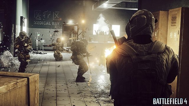 PlayStation Store: Los juegos más vendidos del mes de agosto
