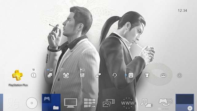 "Se revela Yakuza 0 ""The Business"" Edition, Nuevos Detalles de su Historia"