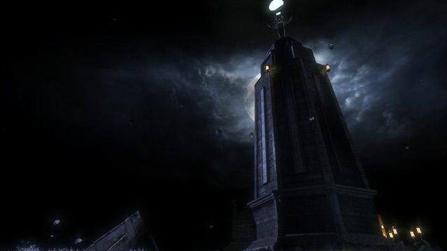 The Drop: Nuevos juegos de PlayStation del 13 de septiembre de 2016