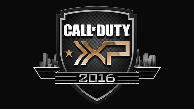 Presentación Global de Call of Duty XP: Resumen de anuncios