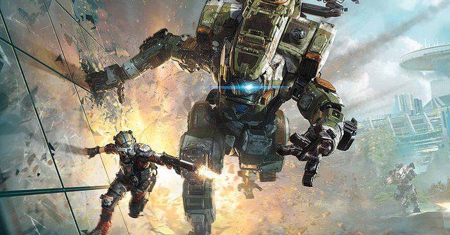 The Drop: Nuevos juegos de PlayStation para el 25 de octubre de 2016
