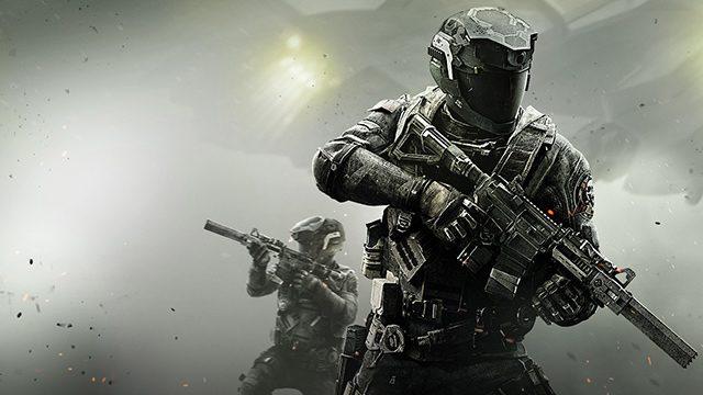 The Drop: Nuevos juegos de PlayStation para el 1 de noviembre de 2016