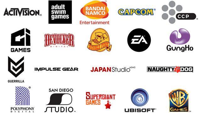 PlayStation Experience 2016: Distribuidores y desarrolladoras que asistirán