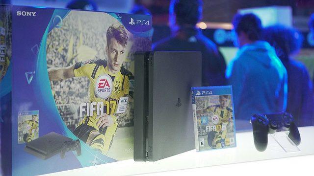 PlayStation Store: Los Juegos Más Vendidos durante octubre