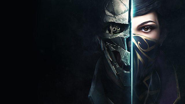 The Drop: Nuevos juegos de PlayStation para el 8 de noviembre de 2016