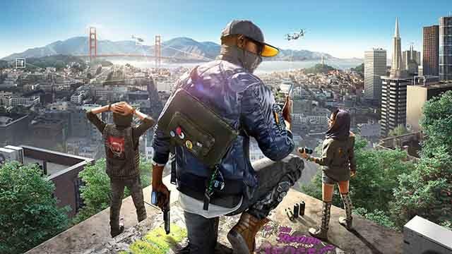 The Drop: nuevos juegos de PlayStation para el 15 de noviembre de 2016