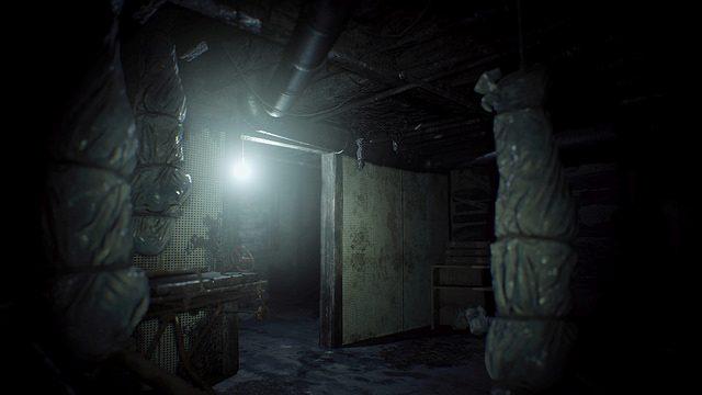 La actualización final del demo de Resident Evil 7 biohazard está disponible hoy; nuevo tráiler