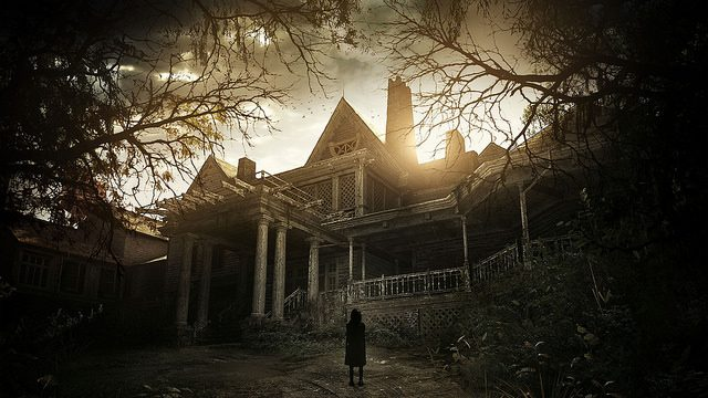 Resident Evil VII se lanza hoy y su primer DLC llegará el 31 de enero