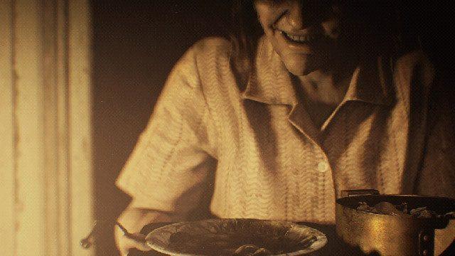 De cómo Banned Footage el DLC de Resident Evil 7 extiende la historia