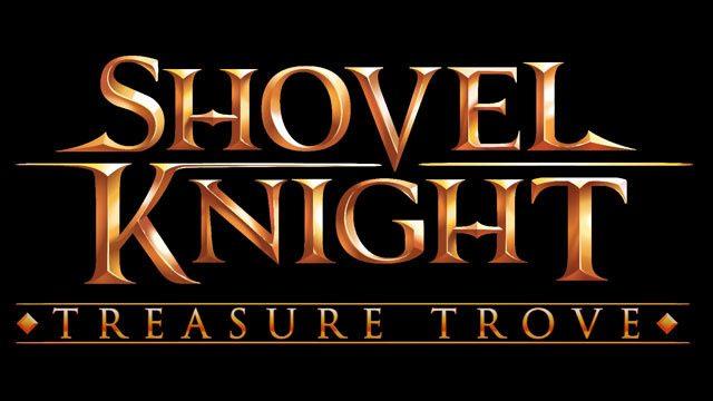 Shovel Knight: Specter of Torment se lanzará en abril, detalles del nuevo modo