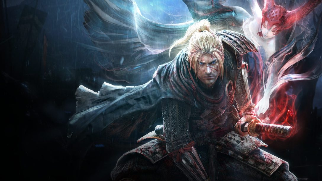 The Drop: nuevos juegos para el 7 de febrero