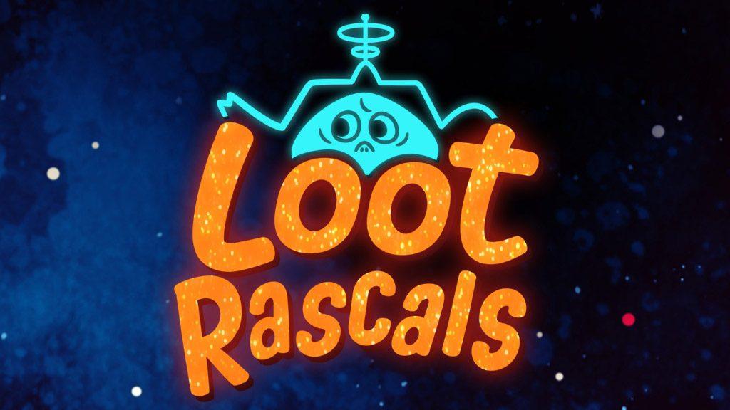 Loot Rascals: Consejos para sobrevivir al mundo super extraño de Hollow Ponds