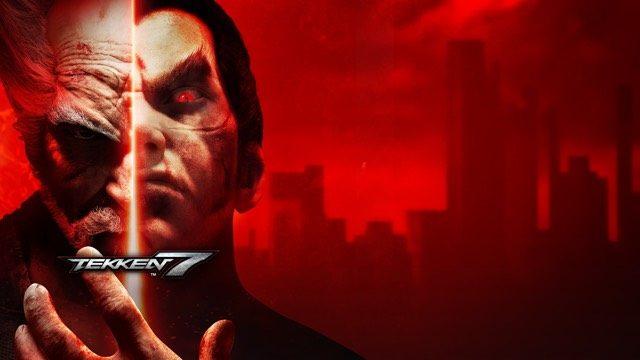 The Drop: Nuevos Juegos de PlayStation para el 30 de mayo