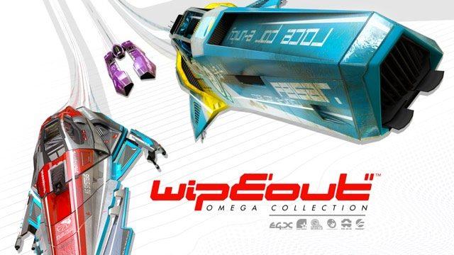 The Drop: Nuevos Juegos de PlayStation para el 6 de junio