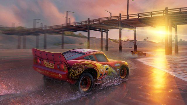 The Drop: Nuevos Juegos para el 13 de Junio