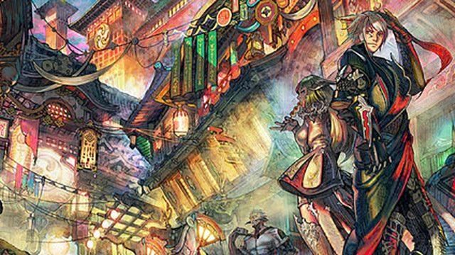 Final Fantasy XIV: Una Entrevista con Naoki Yoshida, su Productor y Director