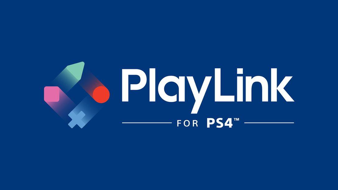 Nuevos Juegos de PlayLink Llegan a PS4