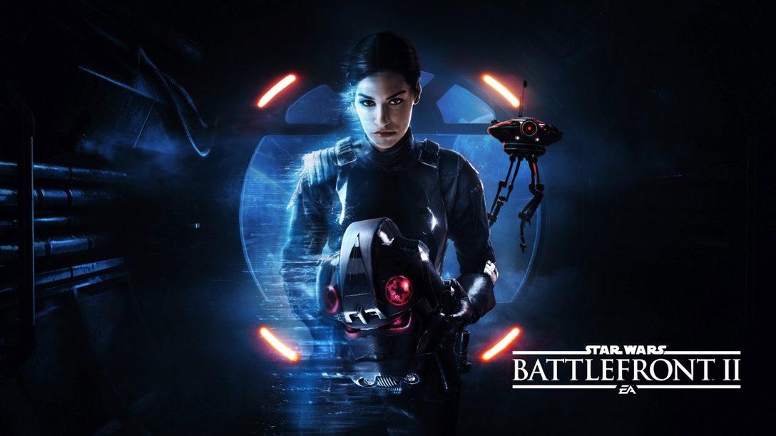 The Drop: Nuevos Juegos de PlayStation para la Semana del 14 de Noviembre