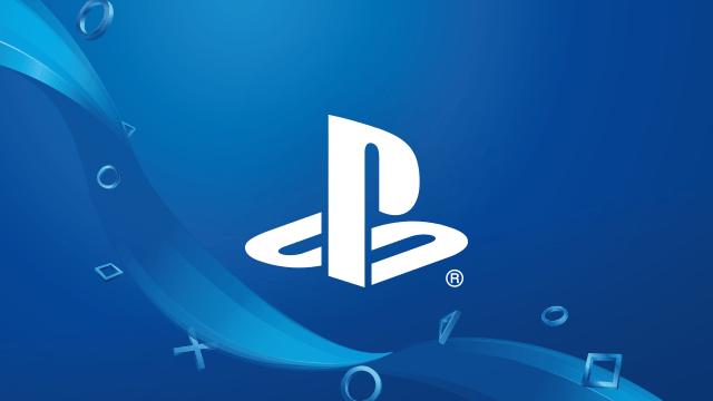 Nuevas Características para PS4 en el Software del Sistema 5.50