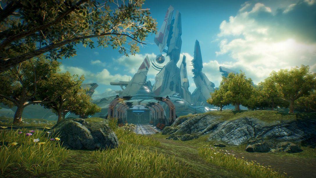 The Drop: Nuevos Juegos de PlayStation para el 20 de Febrero