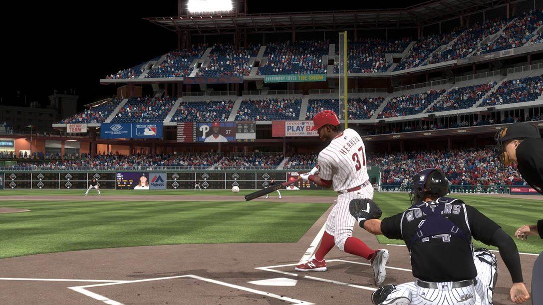The Drop: Nuevos Juegos de PlayStation para el 27 de Marzo