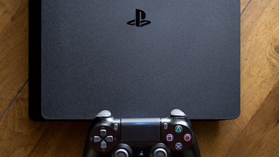 Guía de Juegos Exclusivos de PS4: 14 Títulos para Tener en Cuenta