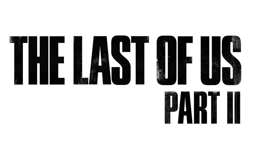 Revelamos Gameplay de The Last of Us Part II