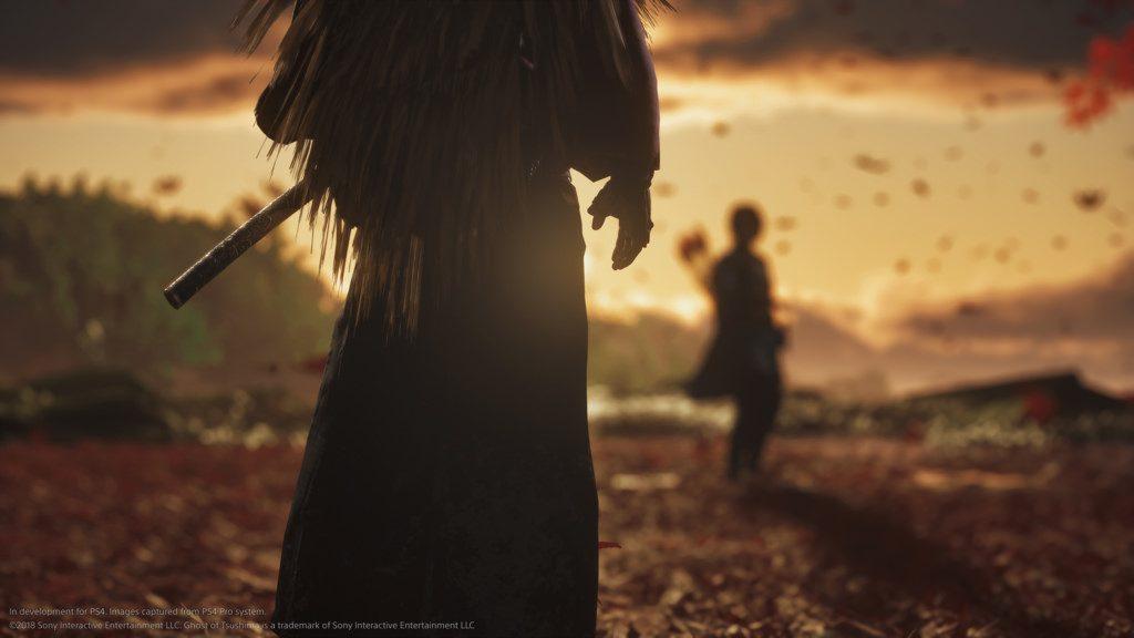 Resumen de PlayStation E3 Showcase