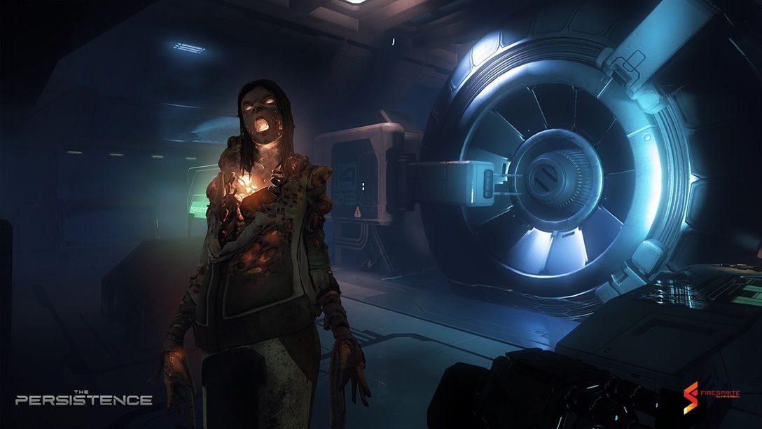 The Drop: Nuevos Juegos de PlayStation para el 24 de julio