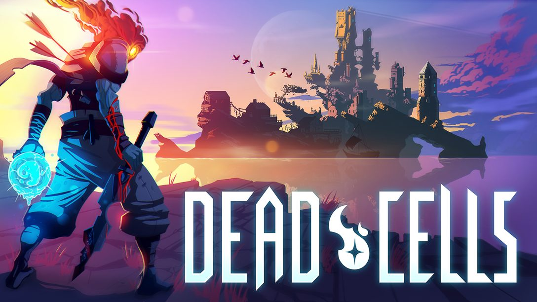 The Drop: Nuevos juegos de PlayStation para el 7 de agosto de 2018