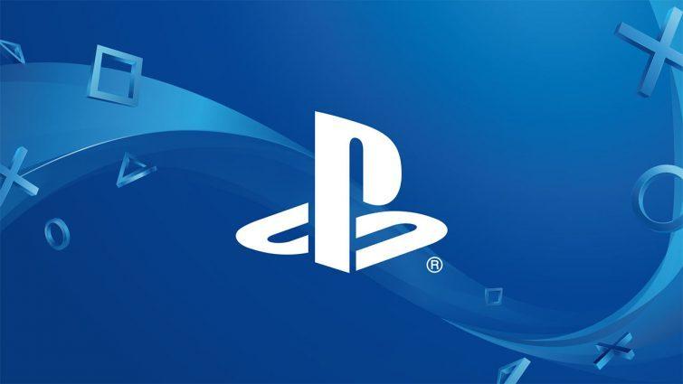 Beta Cross-Play de Fornite para PS4 Empieza desde Hoy