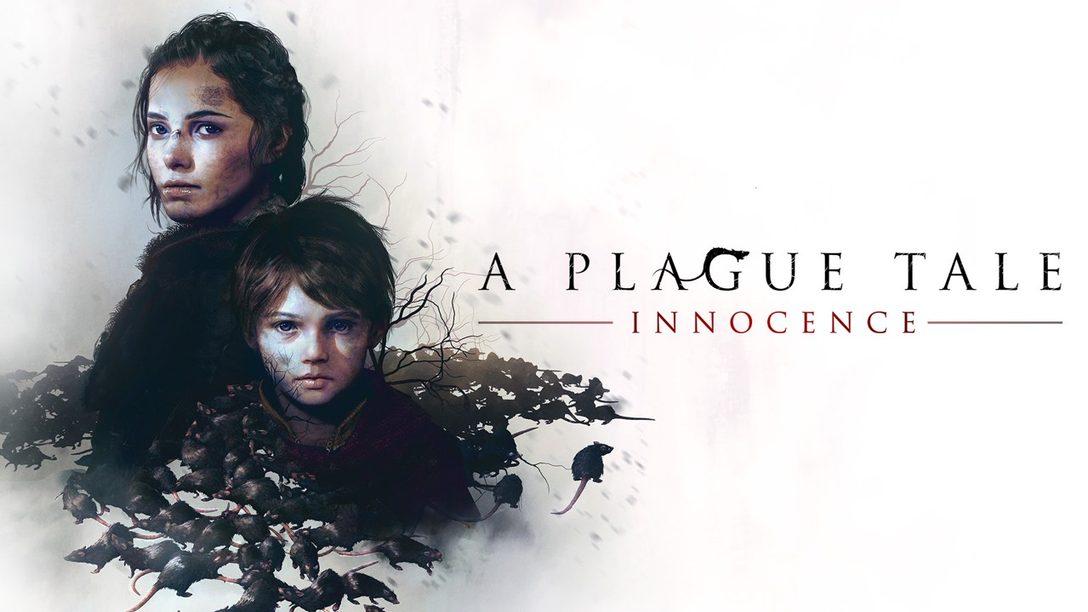 Creando un Mar de Ratas en A Plague Tale: Innocence, Espéralo el 14 de mayo en PS4
