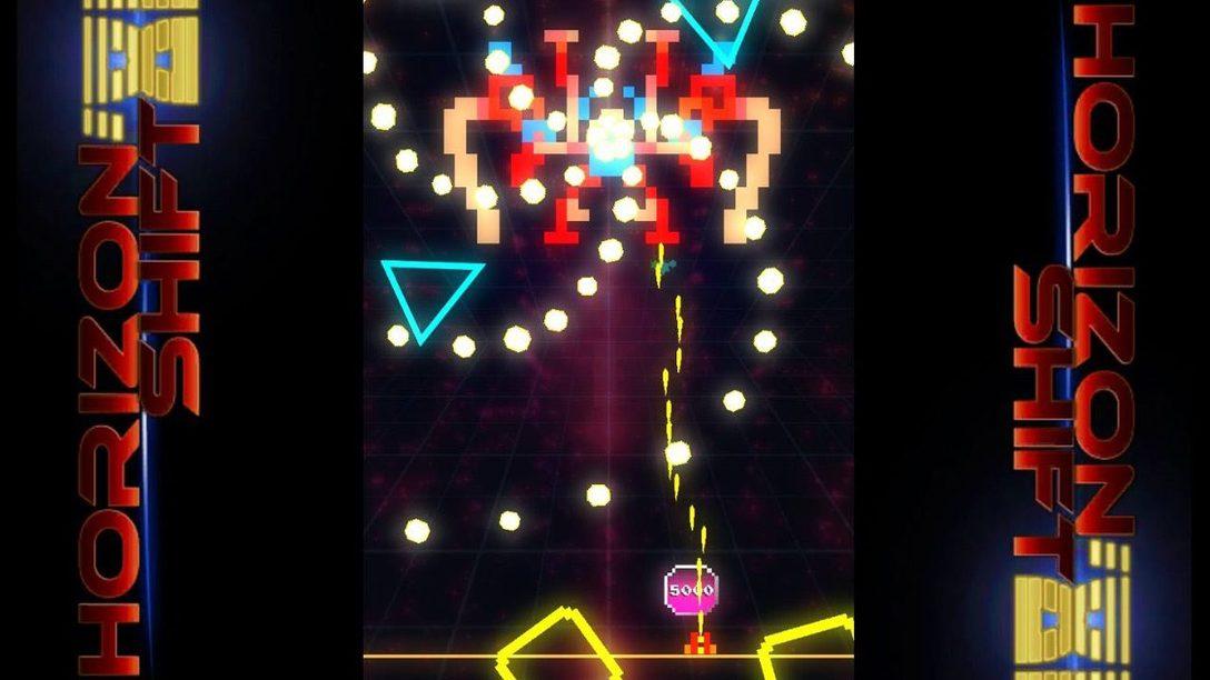 The Drop: Nuevos Juegos de PlayStation Para el 11 de Junio de 2019