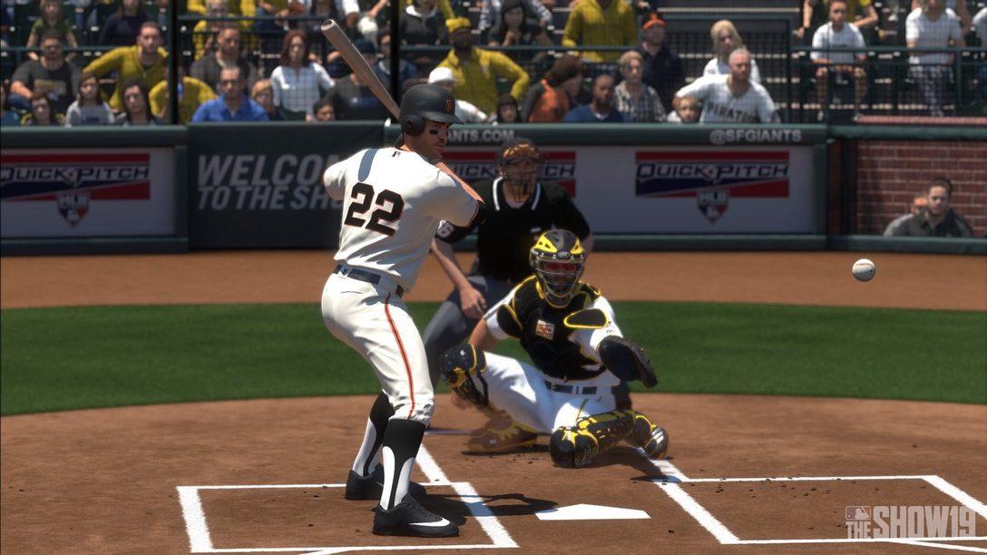 Empieza la 4ta. Temporada de MLB The Show 19. Agrega a Lefty Grove