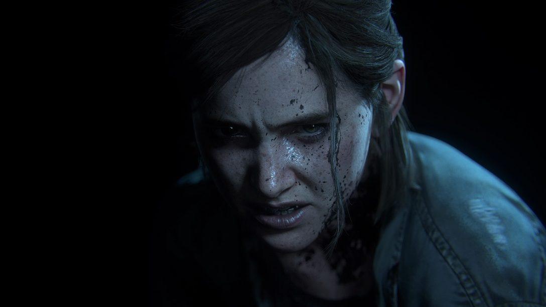 Neil Druckmann cuenta nuevos detalles de The Last of Us Part II