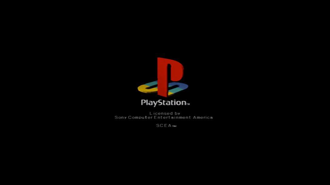 Así Fue Como Takafumi Fujisawa Creó el Sonido de Inicio del PlayStation Original