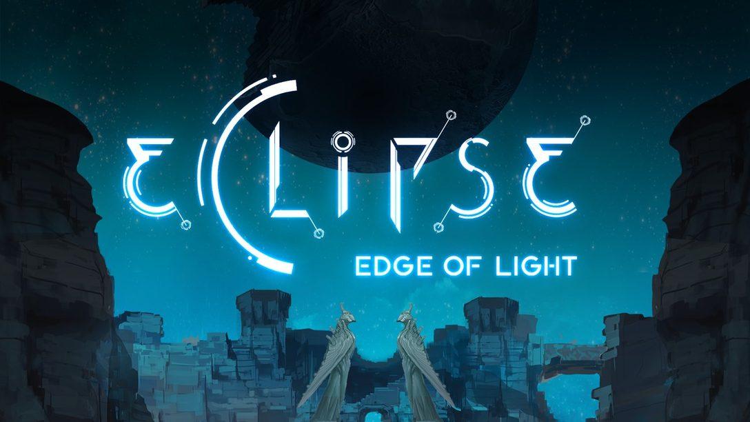 Eclipse: Edge of Light, Llega hoy a PS VR