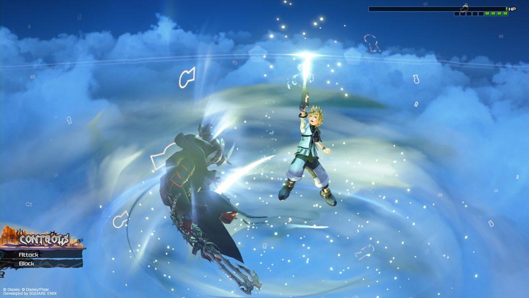 The Drop: Nuevos Juegos para PlayStation el 21 de enero de 2020