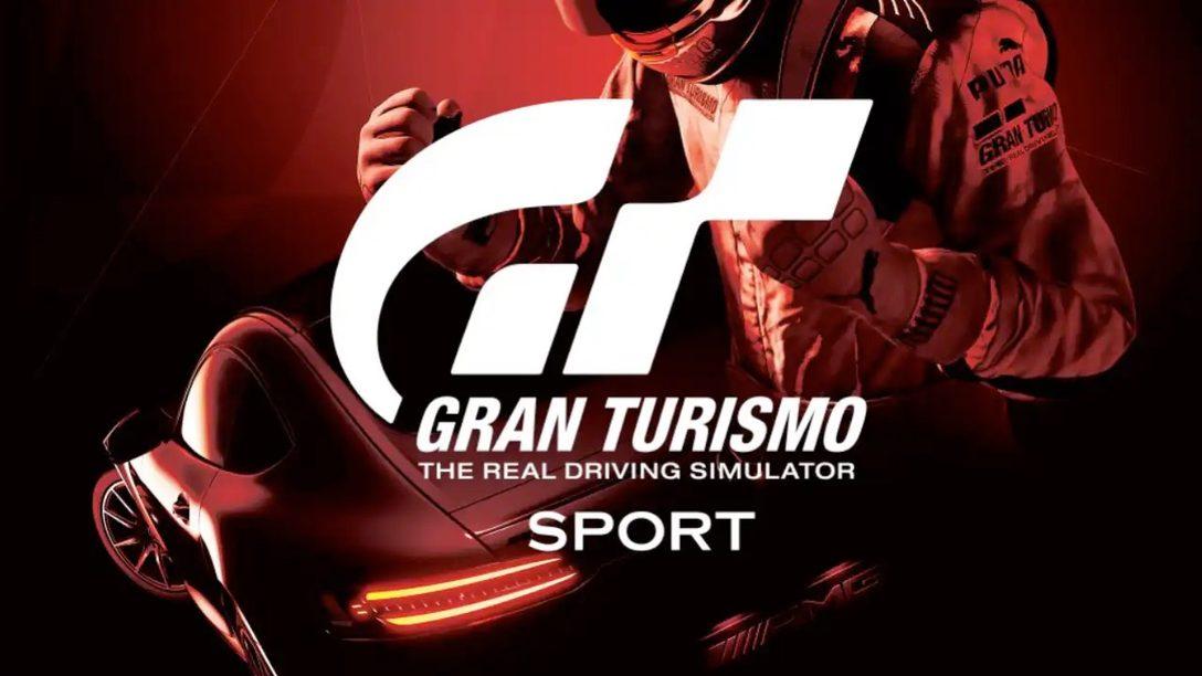 GT Sport: Actualización Sobre el World Tour 2 en Nurburgring y el Calendario de los Futuros Campeonatos